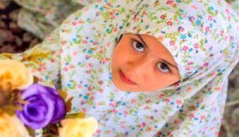 اگر دغدغه نماز خواندن فرزندانتان را دارید ؛ بخوانید