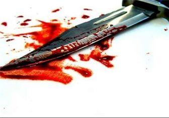 شرب خمر و عربدهکشی ۴ جوان منجر به قتل شد