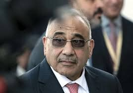 عربستان از خاک عراق مورد حمله قرار نمی گیرد