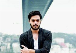 حاشیه های ناتمام کنسرت های خواننده ترک در ایران