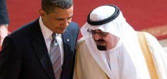 یک منبع اردنی فاش کرد: نگرانی زیاد کشور های عرب از مذاکرات دیپلماتیک اوباما با ایران