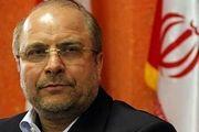 کابوس شورای اول شهر تهران و تخریب قالیباف/ ماجرای ایستادگی قالیباف در برابر سوء استفاده مدیر اصلاحاتی