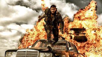 هیجانانگیزترین فیلم سینمایی جهان را بشناسید