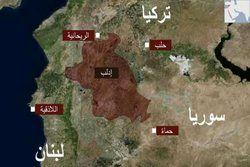 دشمنان دمشق سهمی در بازسازی سوریه ندارند