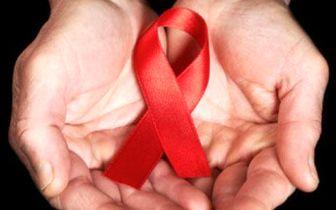 علایم بیماری ایدز