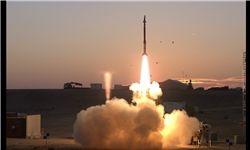 ناتوانی پدافند موشکی اسرائیل مقابل حزبالله