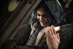 ماجرای یک گروگانگیری در جشنوارهی فیلم فجر