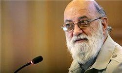 چمران: ژنرالهای شکست خورده و بازنشسته،  توانی برای اداره شهر تهران ندارند