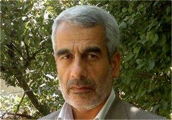 تامین خواسته های ایران شرط ادامه اجرای تعهدات برجامی است