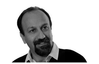 حضور اصغر فرهادی و یک فیلم ایرانی در جشنواره پرتغال