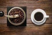 با مصرف قهوه به جنگ سرطان پروستات بروید