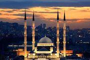 هزینه سفر ۳روزه به پایتخت ترکیه