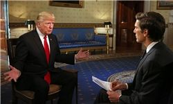 لغو دیدار هفته آینده رئیس جمهور مکزیک با ترامپ