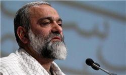 سردار نقدی: مدعیان تقلب در انتخابات رسوا شدند