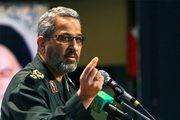 طرح صالحین نتوانسته دغدغههای رهبر انقلاب را رفع کند