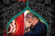 از «حس مشترک» مهران رجبی بشنوید