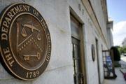 وزارت خزانهداری آمریکا در دولت بایدن به چه کسی می رسد