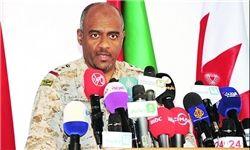۲۴۱۵ حمله هوایی به مردم بی دفاع یمن