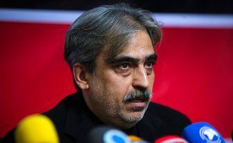 ایجاد اختلاف بین ایران و همسایگان از سیاستهای آمریکا است