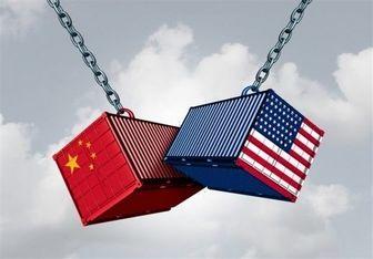 زیان ۴ میلیارد دلاری مردم آمریکا از وضع عوارض جدید بر کالاهای چینی