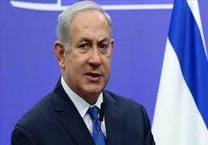 اختلافات گسترده همپیمانان نتانیاهو در آستانه انتخابات