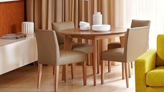 قیمت انواع میز ناهارخوری در بازار + جدول