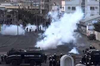 بازداشت ۱۱۶ نفر در بحرین