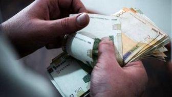 چرا پرداخت حقوق ماهانه کارگر طبق مصوبه وزارت کار لازم است؟