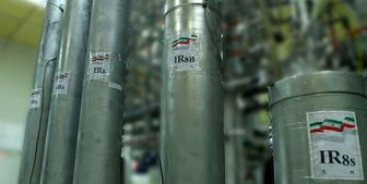 آمریکا خواستار تخریب سانتریفیوژهای نسل جدید ایران شد