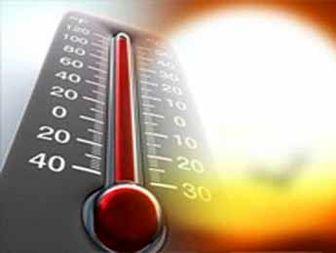 وفاة أربعة یابانیین ونقل ۱۲۰۰ إلى المستشفیات بسبب ارتفاع درجات الحرارة
