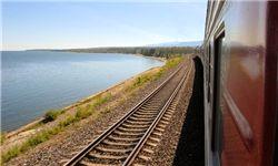 زمان آغاز پیشفروش بلیت قطارهای مسافری