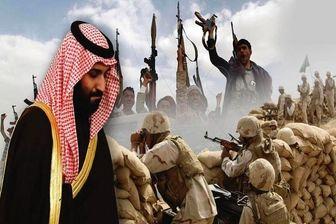 سلاح؛ تنها زبان قابل فهم برای سعودی