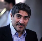 انتقاد رییس شبکه هپاتیت از عدم کنترل نسخ پزشکان