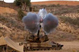 عملیات جدید یمن در عمق خاک عربستان