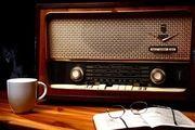 تجلیل از 7 تهیه کننده منتخب رادیویی