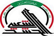 عملیات نیروهای «حشد شعبی» علیه داعش در استان نینوا
