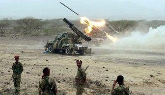 روسیه یک موشک مدرنسازی شده را آزمایش کرد
