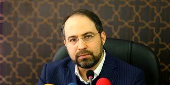 توصیههای سخنگوی وزارت کشور به مجریان و ناظران انتخابات