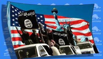داعش به کجای افغانستان منتقل شده است؟