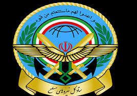 پرواز بمب افکن های ارتش/عکس
