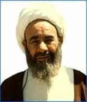 عیسای خوزستان چه کسی بود؟