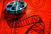 آخرین اخبار از روند تولید فیلم «تلخ»