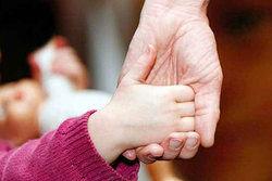 عواملی که بر سلامت فرزندان اثر می گذارد
