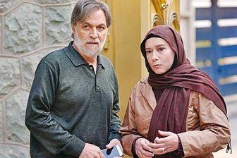 سریال ماه رمضانی شبکه 3 از چهارشنبه روی آنتن