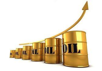 نفت به مرز ۴۲ دلار رسید