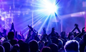 پشت پرده کنسرت خوانندگان ایرانی لس آنجلسی در عربستان
