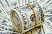 نرخ ارز در بازار آزاد ۲۰ شهریور ۱۴۰۰/ ثبات نرخ ارز در اولین روز هفته