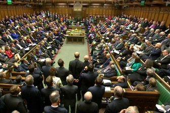 رئیس جدید مجلس عوام انگلیس انتخاب میشود