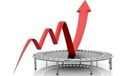 رشد اقتصادی ایران چند است؟