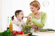 چرا برخی افراد گیاه خوارند؟!